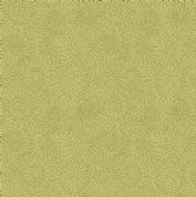 Lewis & Irene - Littondale - 6517 - Textured Swirls on Olive Green - A356.2 - Cotton Fabric